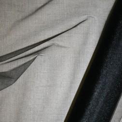 Brudetyl shinny sort-20