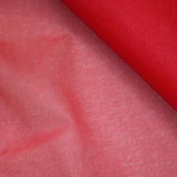 Brudetyl rød-20