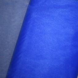 Brudetyl koboltblå-20