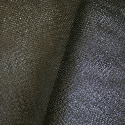 Tyl metalic gl.sølv-20