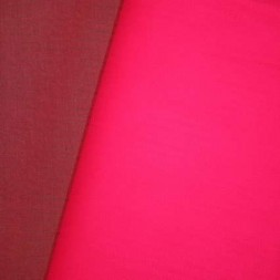 Tyl neon pink-20