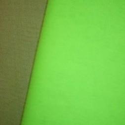 Tyl neon lime-20
