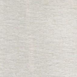 Filtet uld, off-white-20