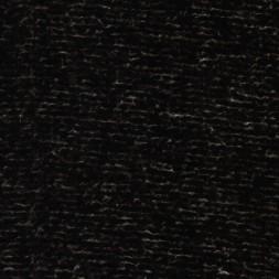 Filtetuldstrikmeleretstribetmrkebrun-20