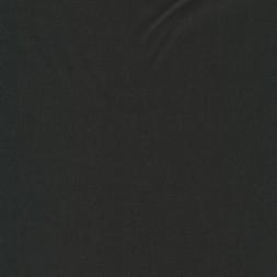 Twillvvetuldpolyestermrkebrun-20