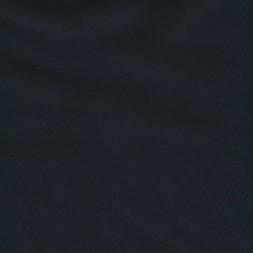 Rest Frakkeuld twill-vævet mørkeblå, 44-55 cm.-20