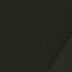Twill-vævet uld army-20