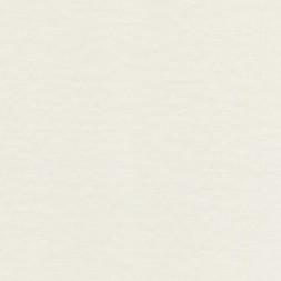 Ribstrikketjerseyuldpolyesteroffwhite-20