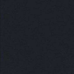 Rest Boucle mørkeblå uld/viscose 55 cm.-20
