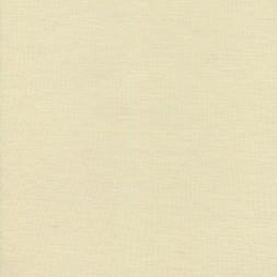 Ribstrikket 100% merino uld, off-white-20
