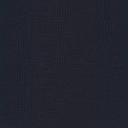 Ribstrikket100merinouldmrkebl-20