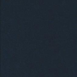 Twill-vævet uld 2-farvet denim-sort-20