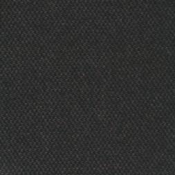 Små-mønstret uld grå-brun sort-20
