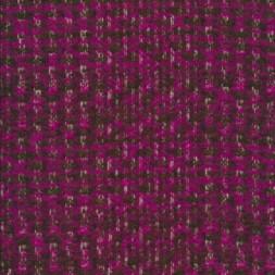 Meleret tweed pink mørk army-20