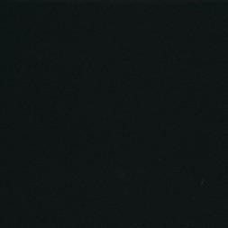Frakkeuld sort i uld og polyamid-20