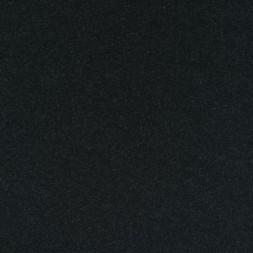 Frakkeuld i koksgrå meleret-20