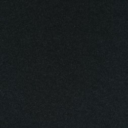 Frakkeuldikoksgrmeleret-20