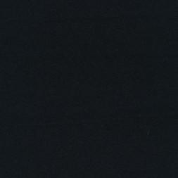 Frakkeuld i mørkeblå-20