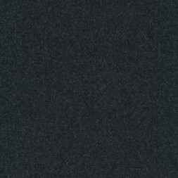 Fast uld i koksgrå meleret-20