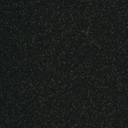 Letuldnistretisortogarmy-20
