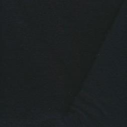 Filtet uld/strik, mørkeblå-20