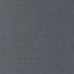 Uld/polyester med stræk og lille mønster i lys grå-20