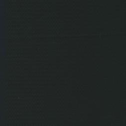 RestUldpolyestermedstrkoglillemnsterisort28cm-20
