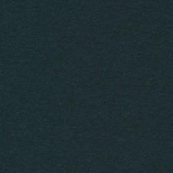 Boucle flaskegrøn uld/viscose-20