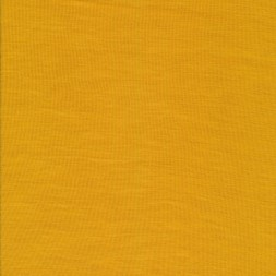 Ribstrikket 100% merino uld, carry-gul-20