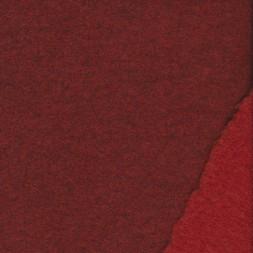 Filtet uld i brændt orange-20