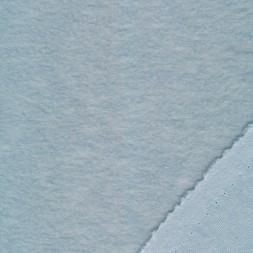 Filtet uld i babylyseblå-20