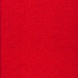 Frakkeuld i rød-20