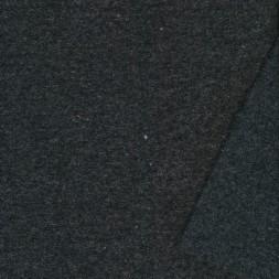 Let filtet uld i koksgrå meleret-20