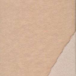 Let filtet uld i lys pudder/creme-20