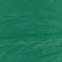 Velour grøn-20