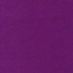 Velour cerisse/lys rød-lilla-20