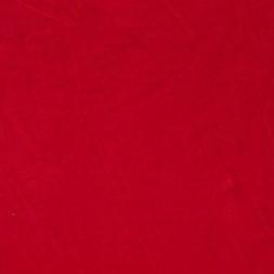 Velour i rød-20