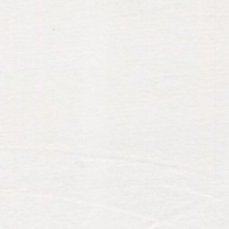 Velour hvid-20