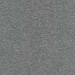 Velour i lysegrå meleret-20