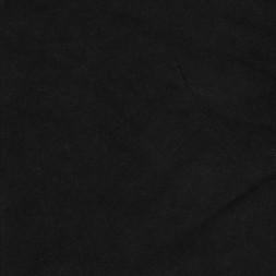 Velour koksgrå-sort-20