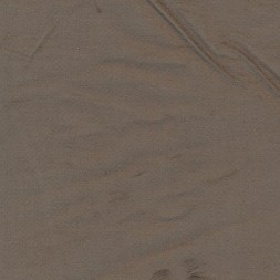 Velour i bomuld med stræk i grå-brun-20