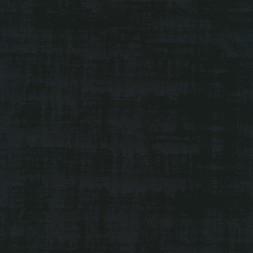 Fast Velour i sort krakkeleret look-20