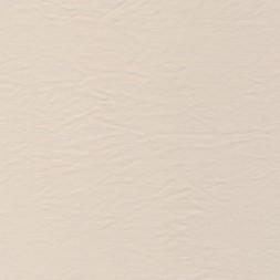 Viscose/polyester, sand-20