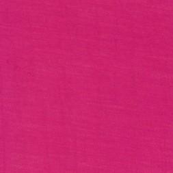 Viscose/polyester m/struktur, pink-20