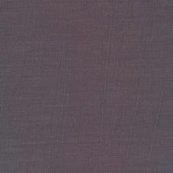Rest Viscose/polyester m/struktur, grå 100 cm.-20
