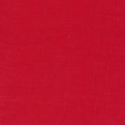 Rest Viscose/polyester, rød, 35-60 cm.-20