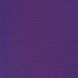 Viscose/polyester, lilla-20