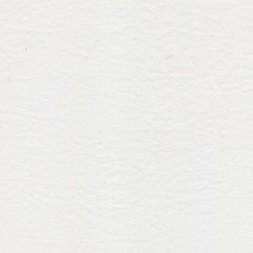 Rest Viscose/polyester knækket hvid 75 cm.-20