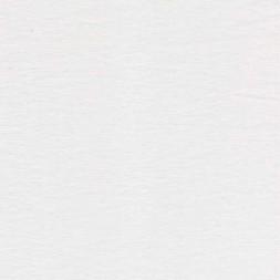 Bomuld/viscose hvid-20