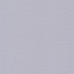 Viscose/polyester, lysegrå-20